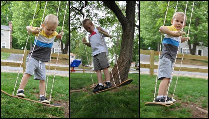 DIY-Skateboard-Swing-Main