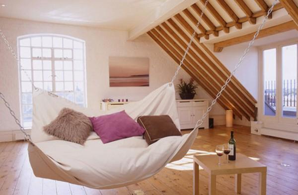 attic-room-swing-shadow-play-creative-interior-design-ideas-cozy